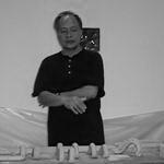 Takeshi-Yasuda-Seminare